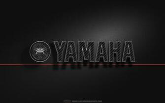 Yamaha Logo Computer Wallpapers HQ Backgrounds HD wallpapers