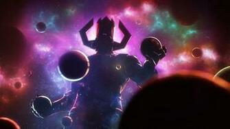 Galactus Full HD Wallpaper and Background 1920x1080 ID