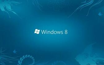 Windows 8 Live Wallpapers   screenshot