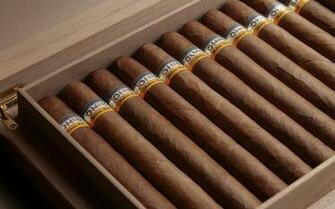 Cigars Cohiba Wallpaper 1518x945 Cigars Cohiba Cuban