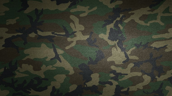 Home Military Military Camo Wallpaper