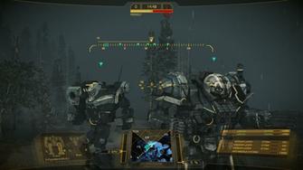 Mechwarrior Online Computer Wallpapers Desktop Backgrounds