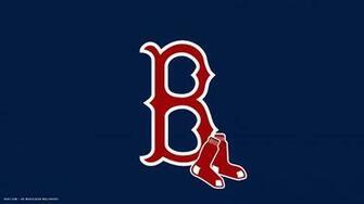 boston red sox mlb baseball team hd widescreen wallpaper