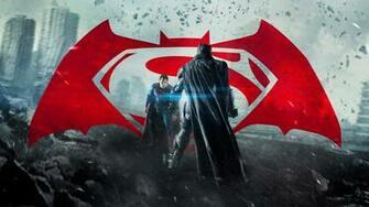 Batman v Superman Dawn of Justice HD Wallpapers HD Wallpapers