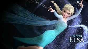 Bulletin Frozen 2 announcement makes little Elsas and Disney