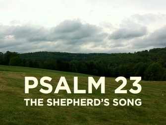 images of psalm 23 wallpaper psalm 23 5free wallpaper christian