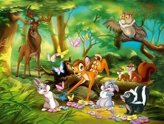 Disney Animated Movies Wallpapers for Kids Download