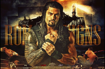 Roman Reigns HD Wallpapers WWE HD Wallpapers WWE Images WWE