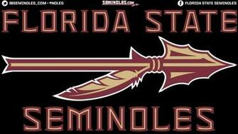 SEMINOLESCOM DESKTOP WALLPAPERS   Florida State Seminoles Official