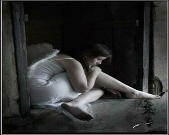 Alone Sad Girl Wallpaper 1280x1024 pixel Popular HD Wallpaper 5255