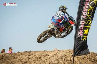 SLAMMED 2013 SLAM Fest Wallpapers TransWorld Motocross
