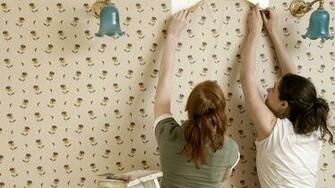 How to remove wallpaper Easy tips and tricks