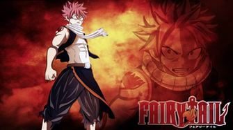 Fairy Tail Wallpaper Background HD 5910 Wallpaper Cool