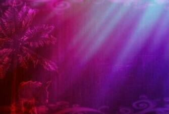 Royal Purple Background Palm sunday royal purple