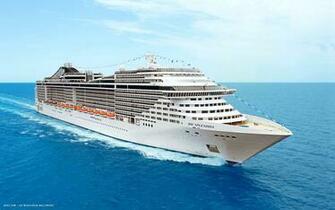 cruise ship hd widescreen wallpaper cruise ships backgrounds