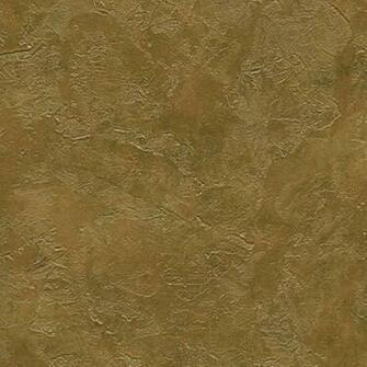 Bronze WA4564 Arbor Texture Wallpaper   Textures Wallpaper