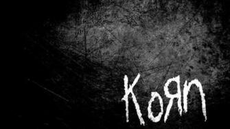 HD Korn Background by squibli