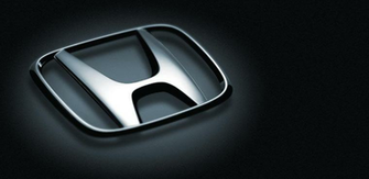 Civic Wallpaper Honda Symbol Logo 909 Wallpaper Cool Walldiskpaper