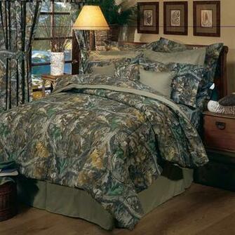 Best Browning Camo Comforter Set HD Photo Galeries Best WallPaper