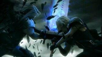 Final Fantasy 2 Dekstop Wallpapers HD wallpapers   Final Fantasy 2