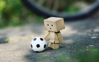 Soccer Wallpapers Danbo Soccer Myspace Backgrounds Danbo Soccer