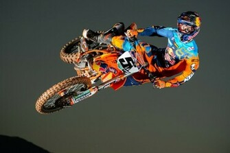 Motocross Whip Wallpaper Ktm 2013 wallpapers