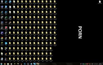 Gaming Desktop Wallpapers   HD Wallpapers Pretty