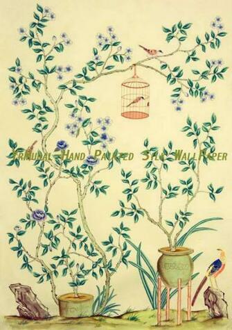 Chinese Style Wallpaperjpg
