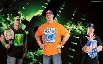 John Cena HD Wallpapers 2014 NEW