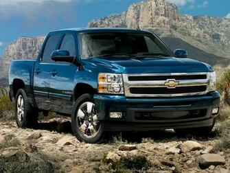 Chevrolet Silverado Cars family car motor car wallpaper car