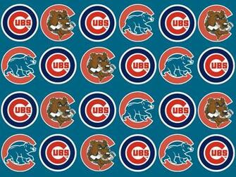 Adam Wainwright Mlb St Louis Cardinals Chicago Cubs 590x900jpg