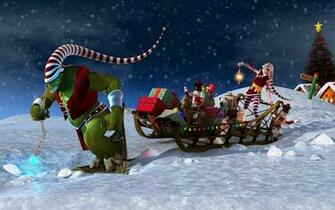 free snowman screensavers christmas