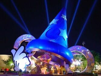 Disney World HD Wallpapers HD Wallpapers Pics