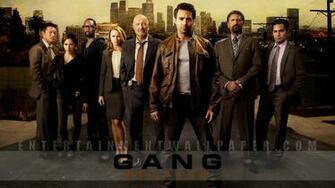 Gang Related Blm Rehberi Tantm Wallpaper Kadro