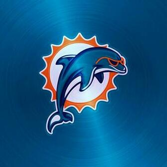 Miami Dolphins desktop wallpapers Miami Dolphins wallpapers