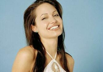 ALL STAR HD WALLPAPERS DOWNLOAD Angelina Jolie HD Wallpapers