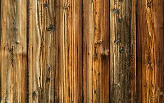 Wallpaper textures wood board desktop wallpaper Other GoodWP