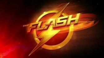 The Flash TV Series Logo   Bleeding Cool Comic Book Movie TV News