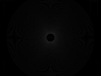 2048 Pixels Wide And 1152 Pixels Tall Wallpaper H264 1920 vs 2048