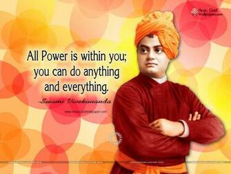 Swami Vivekananda Images Wallpapers HD Photos Download