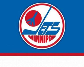 Winnipeg Jets Wallpapers Desktop 1280x1024 px   4USkY
