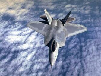 f22 raptor fly over wallpapers   DriverLayer Search Engine