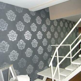 House Wallpaper Tips and Tricks   AyanaHouse