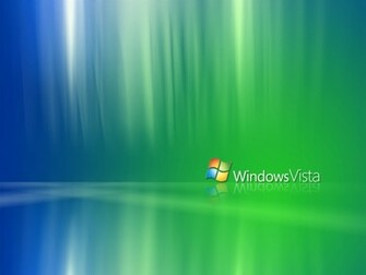 1024x768 Windows Vista desktop PC and Mac wallpaper