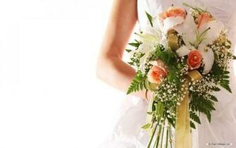 Wedding Flower HD Wallpaper Flowers Wallpapers