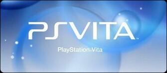 vita logoSony Shares PlayStation Vita Tips and Tricks List 84sZJOIt