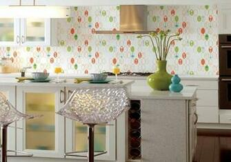 washable wallpaper for kitchen 2015   Grasscloth Wallpaper