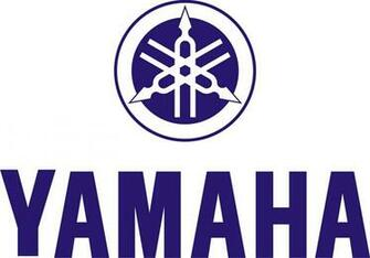 Yamaha Logo 7099 Hd Wallpapers in Logos   Imagescicom