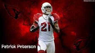 Cardinals Football Players   wallpaper