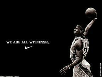 nike quotes wallpaper hd basketball description nike quotes wallpaper